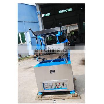 different shape ice cream cone mold ice cream cone processing machine