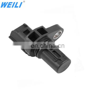 Crankshaft position sensor For Mitsubishi Lancer L200 2.4L Montero Sport MR985041