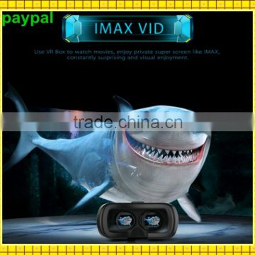 home cinema good price paypal payment bluetooth active shutter 3d glasses for blue film video