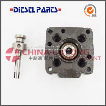 146400-2700  KIA  Diesel Fuel Pump Rotor Head / VE Rotor Head