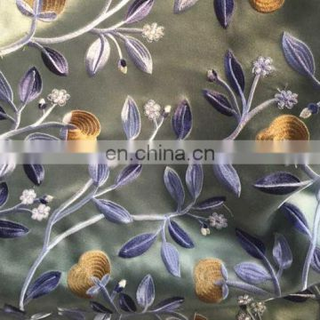 3 Color Hight quality fabric.