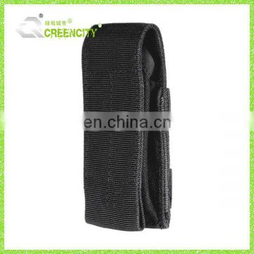 NEW SERIES MOLLE SHEATH