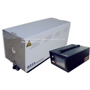 DY-JDL Horizontal Laboratory Temperature calibration thermocouple calibration furnace(300-1200c)