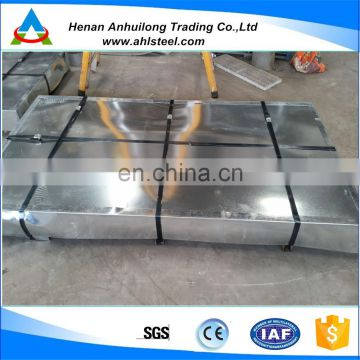 ASTM316l 201 304 310s HR stainless steel coil / strip price