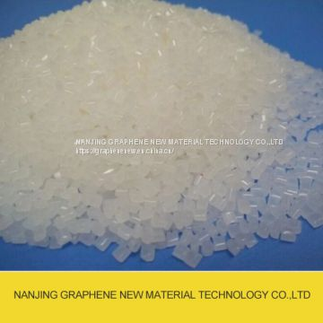 Nanjing Graphene New Maleic Anhydride Modified Eva