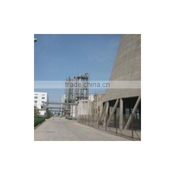 Dalian Baotai Chemical Co., Ltd.