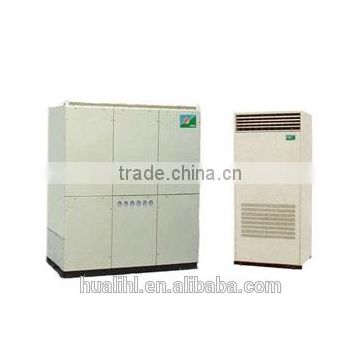 Energy Saving High Quality 10H Air Cooled Packaged Air Conditioner
