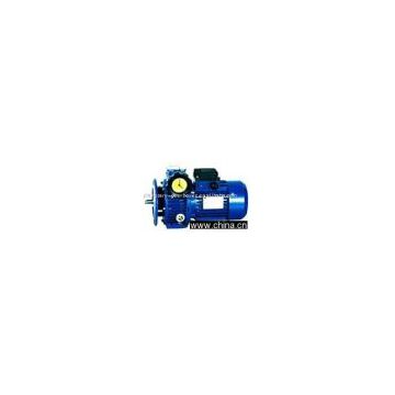 variators; Worm Gear Reducer; Agricultural Gearbox; gearbox; reducers;