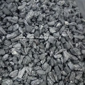 Indium Oxide In2O3 powder 1312-432-6