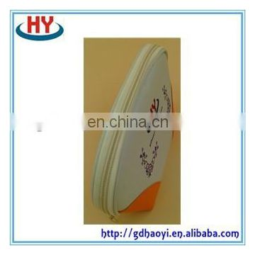 China customized multifuction cosmetic bag