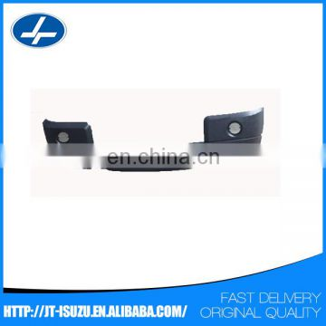 1188000427 moulding-front bumper for London Taxi TX4