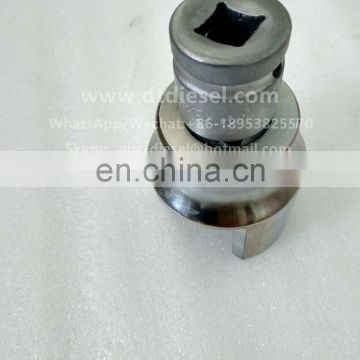 common rail tools\ 320D Solenoid Valve Tools