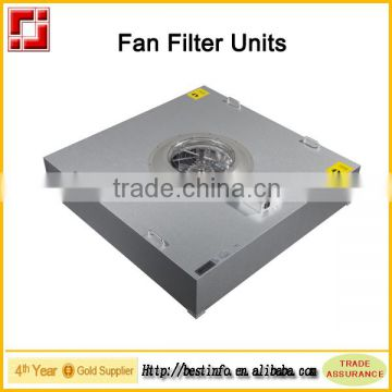 Fan Filter Units FFU Dust Free Room Air Cleaning Equipment(CNB-VC908)                                                                                                         Supplier's Choice