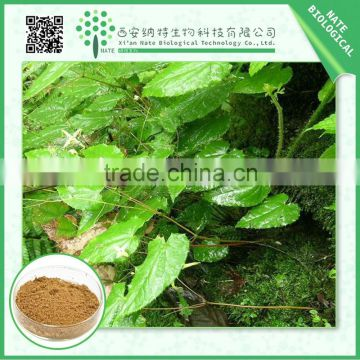 High quality natural Epimedium extract in bulk in health & medical by HPLC