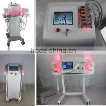 laser surgery for weight loss / dual cold laser machine for lipo