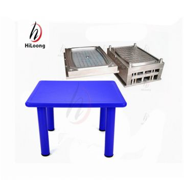 plastic chair shell mould manufacturing taizhou mold mold mold