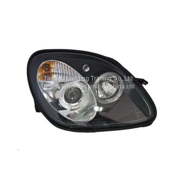 1996-2003 Benz SLK R170 headlamp