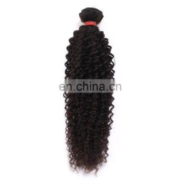 TOP quality Alibaba hot sale Virgin remy human real hair extensions