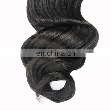 100 human ombre hair weave peruvian remy hair weaving products, Aliexpress natural hair extensions,virgin hair for black women