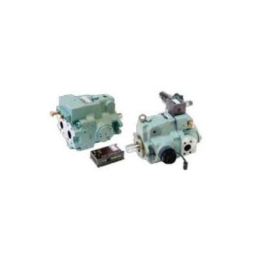 R902092020 Customized Rexroth A10vo28 Hydraulic Pump 200 L / Min Pressure