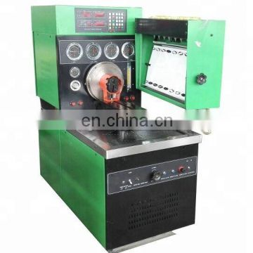 MINI-12PSB H-New model Injection pump test bench