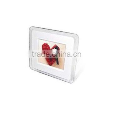3.5 inch Digital Photo Frame ITC-3503