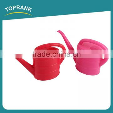 Whole Children Small Garden Plastic Watering Can Kids Mini Cans Of 12 From China Suppliers 142434304