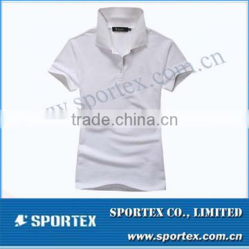 Functional Xiamen Sportex wholesale polo shirt, wholesale polo shirts, wholesale polo OEM#13169