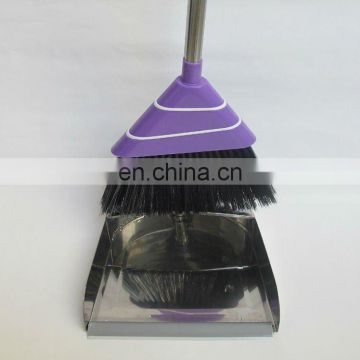 dustpan and broom sets,dustpan set,dustpan