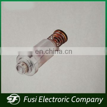 Gas Stove Magnet Valve
