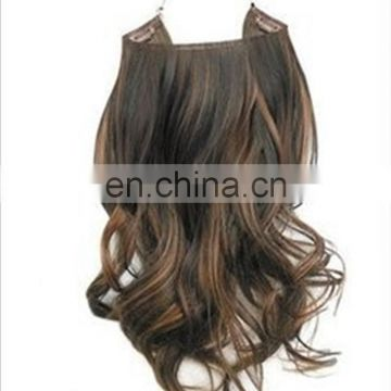 wholesale price 100% remy human hair 360 lace frontal