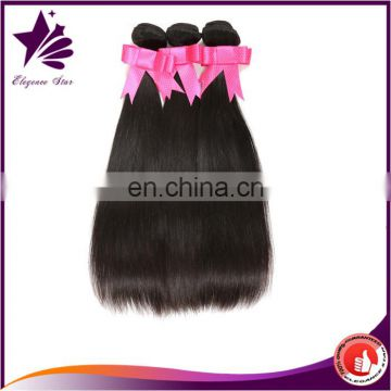 alibaba factory price wholesale 100 human hair weave bundle