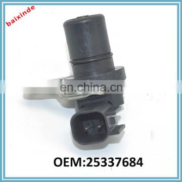 Auto parts Crankshaft cam sensor for FORD OEM 25337684