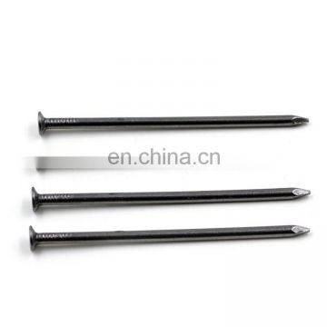 common wire nails /Common nails with good quality