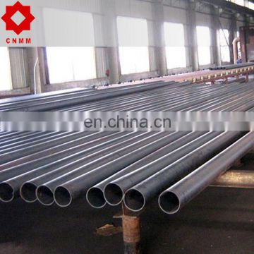 od 219mm astm a106/a53 gr.b black low carbon seamless ms steel pipe 8