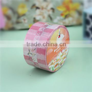Free sample customized leather adhesive tape