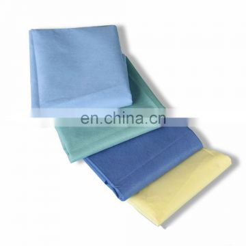 anti-static disposable medical bed sheet,disposable nonwoven bed sheet,nonwoven disposable bed sheet