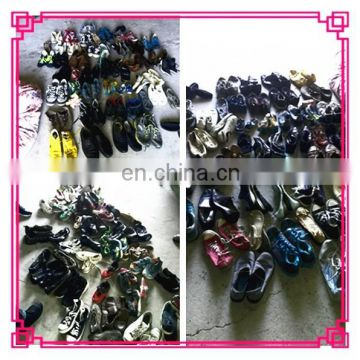 used shoes in korea fashionable durable and clothes at reasonable prices wholesale from usa used shoes 2016 for sale