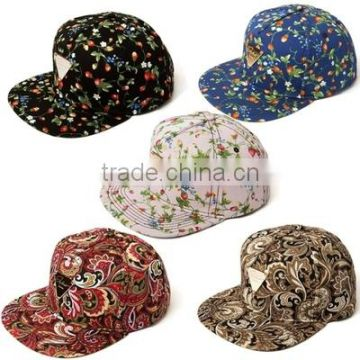 dcfda017f37 Wholesale High Quality Snapback Hats With Digital Printing Embroidery  Design Custom China Manufacturer of snapback cap hat from China Suppliers -  103946183