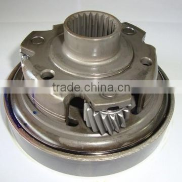 transmission planetary gear set 45730-02701 - JF405E PLANET CARRIER AND GEAR