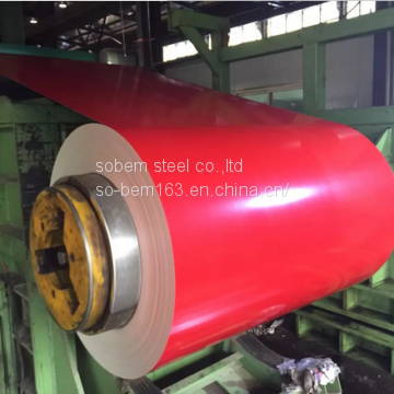 PPGI,GI,galvanized steel coil, corrugated sheet