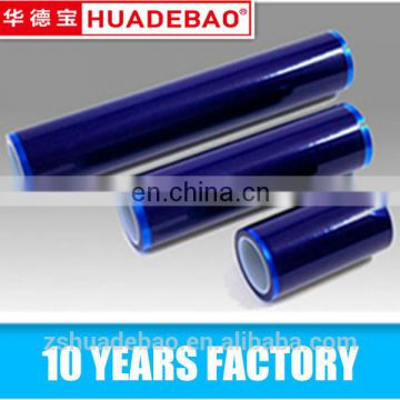 Widely Use Customized Floor Dust Cleaning Sticky PE Roller