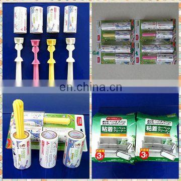 2014 cleaning Lint Roller refills for pet