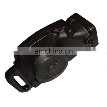 Diesel engine parts NT855 3801708 Water Pump Hot selling water pump