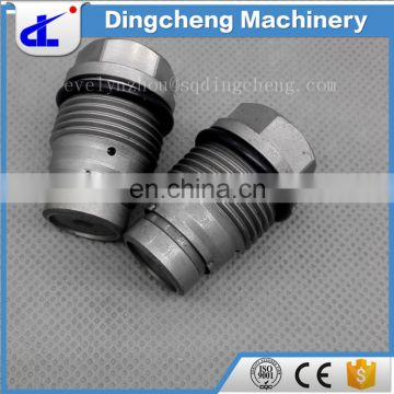 Common rail assembly 1110010017 for injector
