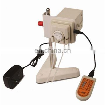 BQ50-2J micro peristaltic pumps peristaltic pump price
