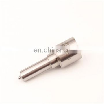 High quality  DLLA150P2386 Common Rail Fuel Injector Nozzle Brand new Diesel engine parts for sale