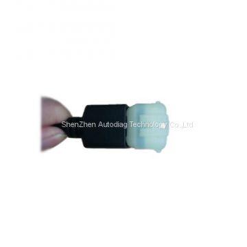 KTM 6pin TUNE ECU DIAGNOSTIC LEAD ADAPTER CABLE of auto