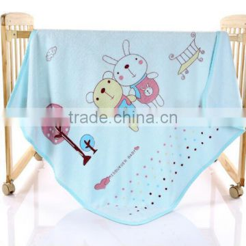 hooded towel baby, hooded bath towel, poncho hooded beach towel