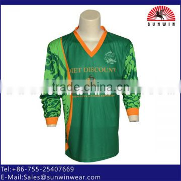 7b31d6379 2015 custom football team jersey factory in china